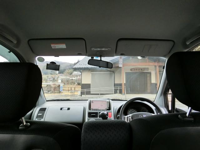 「ホンダ」「モビリオスパイク」「ミニバン・ワンボックス」「埼玉県」の中古車34
