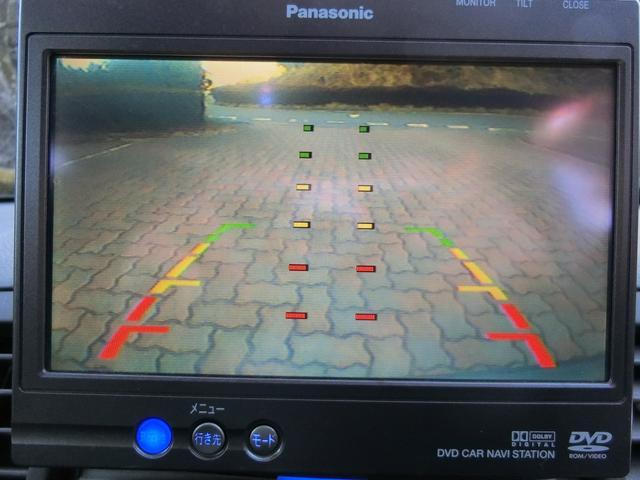 スバル レガシィツーリングワゴン DVDナビ バック カメラ  ETC