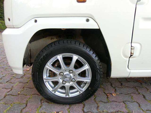 「ダイハツ」「ネイキッド」「コンパクトカー」「埼玉県」の中古車19