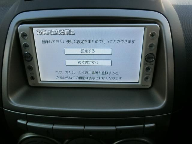X イロドリ キーレス ベンチシート(10枚目)