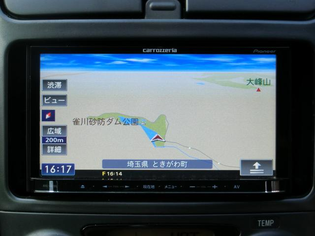 SS-II   6速マニュアル(10枚目)