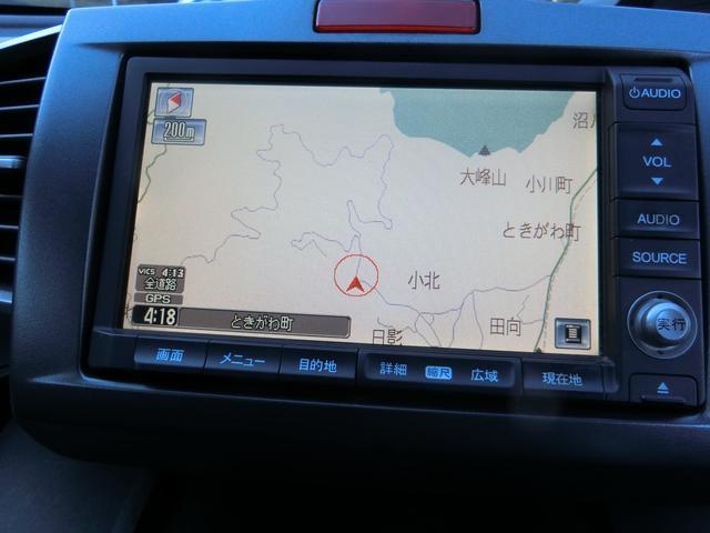 走行距離管理システム通過済み車両ですので実走行です。