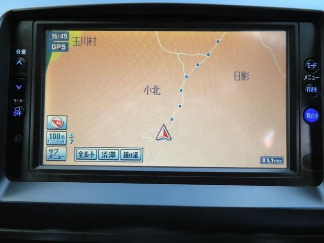 「スバル」「レガシィツーリングワゴン」「ステーションワゴン」「埼玉県」の中古車10