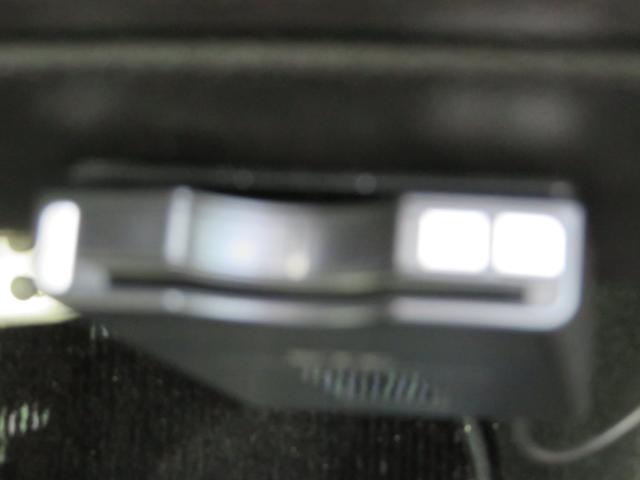 「プジョー」「プジョー 206」「オープンカー」「埼玉県」の中古車31