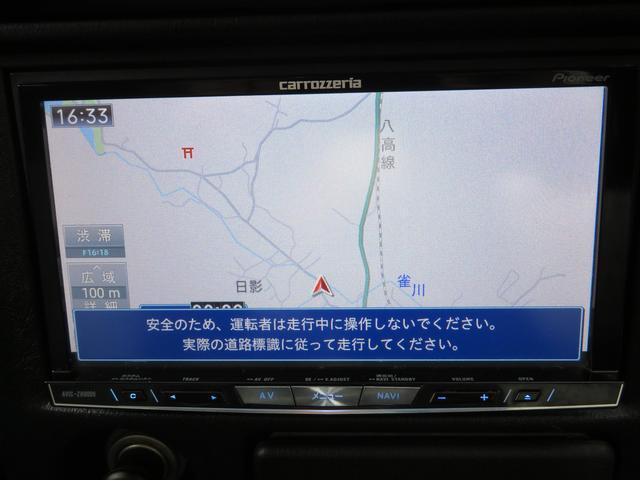 「三菱」「ランサーエボリューション」「セダン」「埼玉県」の中古車10