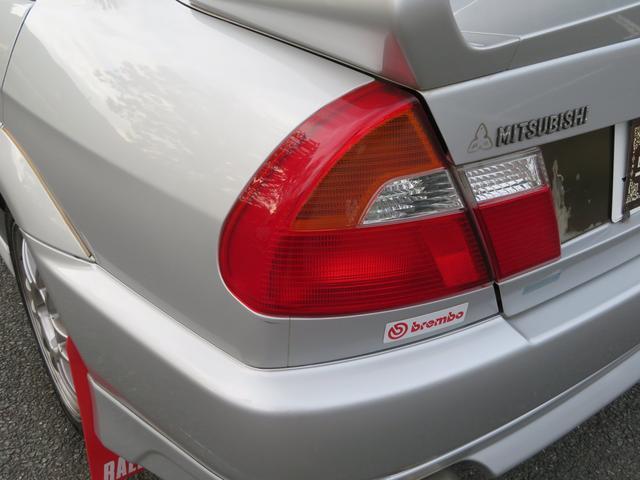 「三菱」「ランサーエボリューション」「セダン」「埼玉県」の中古車26