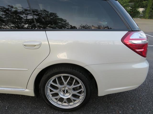「スバル」「レガシィツーリングワゴン」「ステーションワゴン」「埼玉県」の中古車20