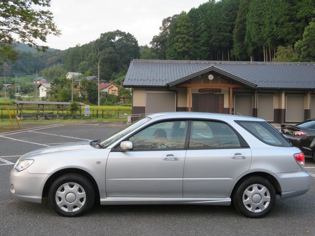 「スバル」「インプレッサ」「ステーションワゴン」「埼玉県」の中古車5