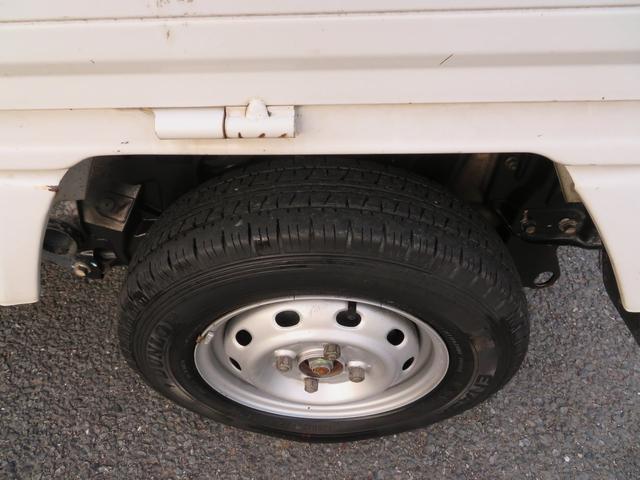 「スバル」「サンバートラック」「トラック」「埼玉県」の中古車20