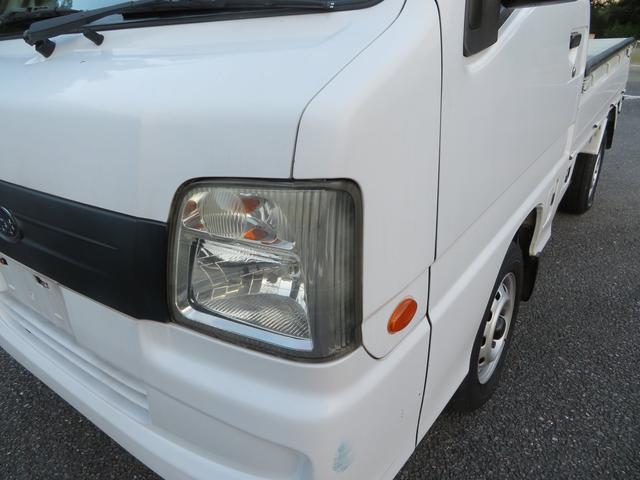 「スバル」「サンバートラック」「トラック」「埼玉県」の中古車22
