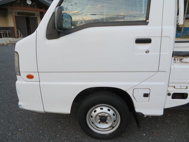 「スバル」「サンバートラック」「トラック」「埼玉県」の中古車31