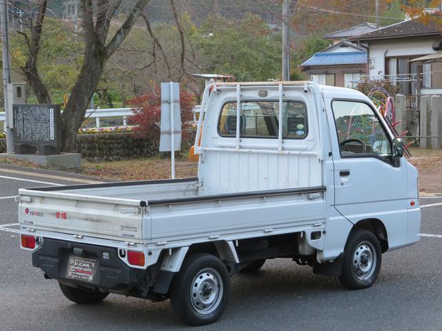 「スバル」「サンバートラック」「トラック」「埼玉県」の中古車34