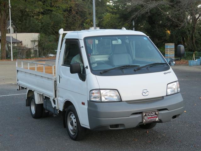 「マツダ」「ボンゴトラック」「トラック」「埼玉県」の中古車6