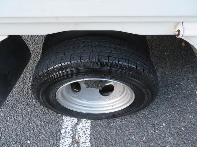「マツダ」「ボンゴトラック」「トラック」「埼玉県」の中古車20