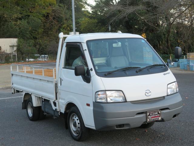 「マツダ」「ボンゴトラック」「トラック」「埼玉県」の中古車30