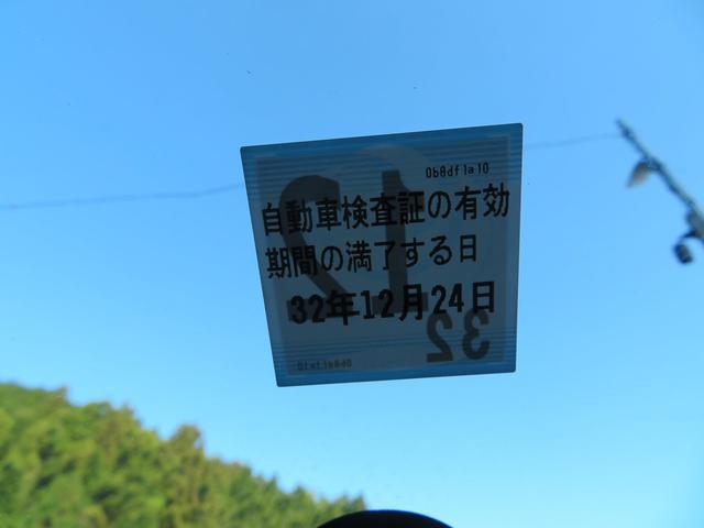 「スバル」「インプレッサ」「ステーションワゴン」「埼玉県」の中古車27