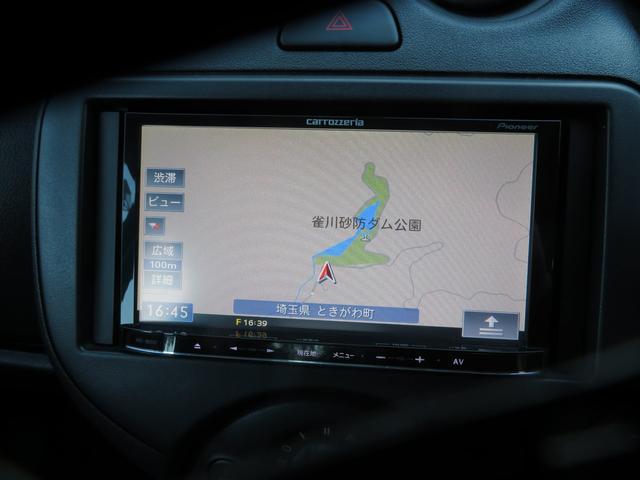 12S  DVDナビ   バックカメラ(10枚目)