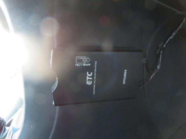 24Tスポーツパッケージ DVDナビ   バックカメラ   ETCガラスルーフ(26枚目)