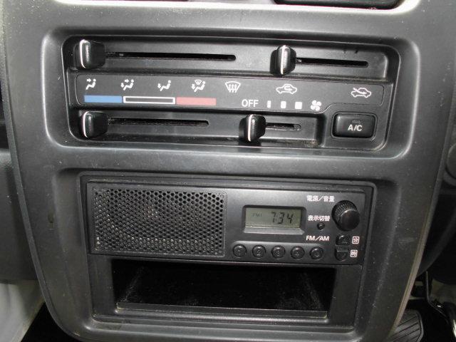 保冷車 パワステ エアバック  660(10枚目)