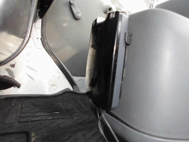VX-SE 4WD オートマ ETC  ゲートプロテクター(9枚目)