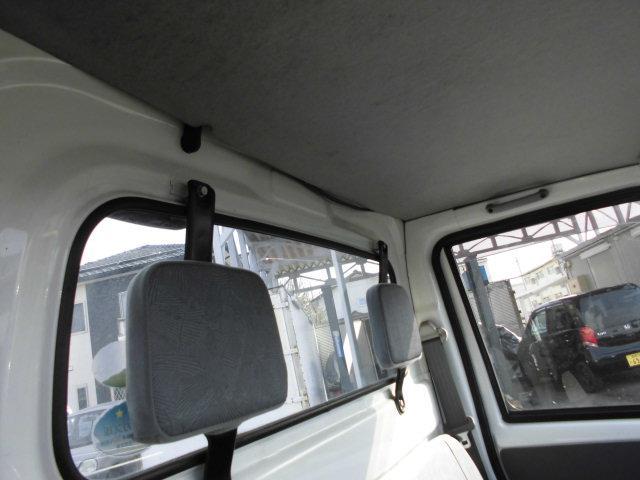 VX-SE 4WD オートマ ETC  ゲートプロテクター(12枚目)