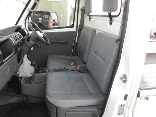 VX-SE 4WD オートマ ETC  ゲートプロテクター(13枚目)