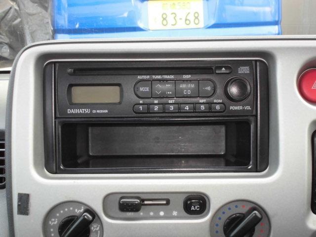カスタムターボR キーレス プライバシーガラス ABS(10枚目)