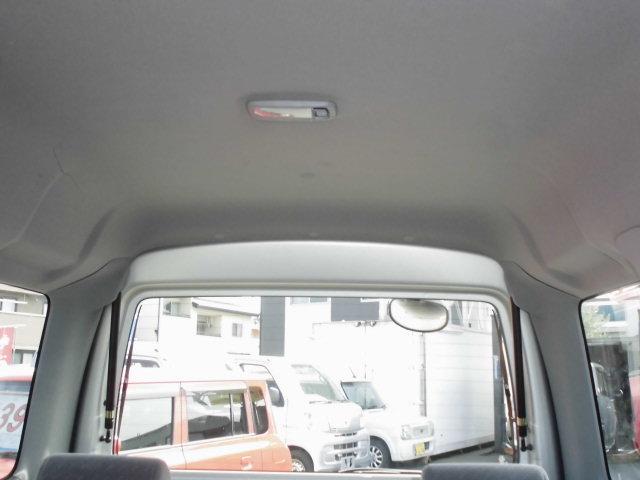 カスタムターボR キーレス プライバシーガラス ABS(12枚目)