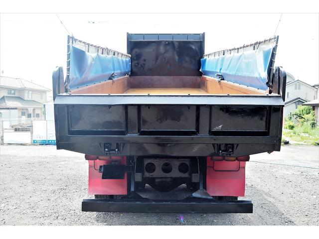 「その他」「ビッグサム」「トラック」「栃木県」の中古車4