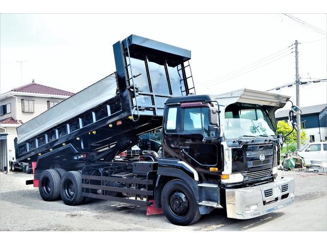 「その他」「ビッグサム」「トラック」「栃木県」の中古車7