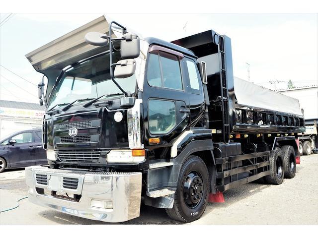 「その他」「ビッグサム」「トラック」「栃木県」の中古車9