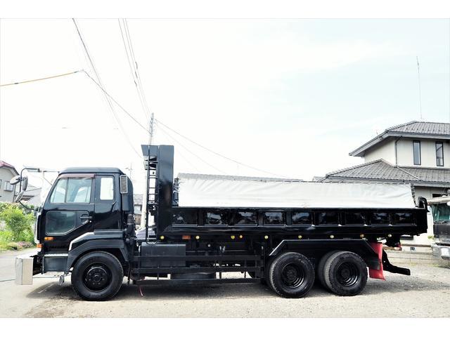 「その他」「ビッグサム」「トラック」「栃木県」の中古車10