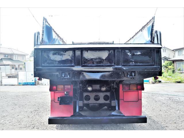 「その他」「ビッグサム」「トラック」「栃木県」の中古車12