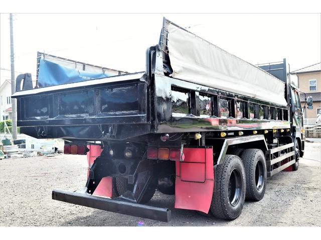 「その他」「ビッグサム」「トラック」「栃木県」の中古車13