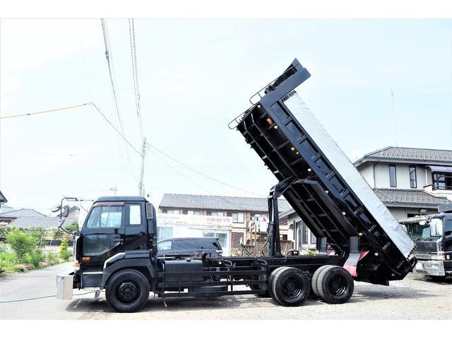 「その他」「ビッグサム」「トラック」「栃木県」の中古車18