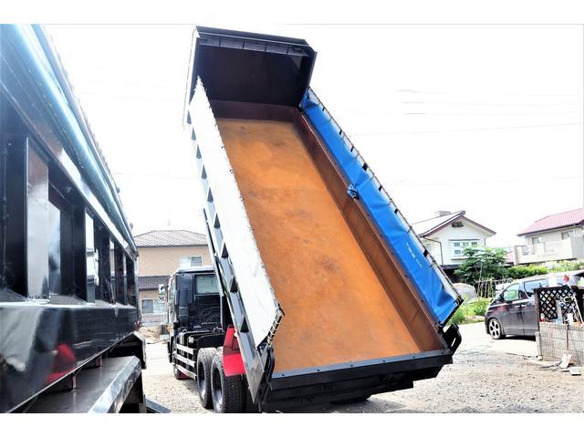 「その他」「ビッグサム」「トラック」「栃木県」の中古車19