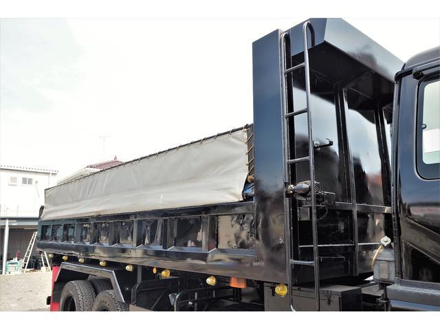 「その他」「ビッグサム」「トラック」「栃木県」の中古車25