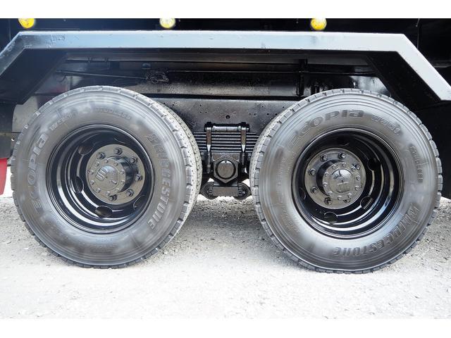 「その他」「ビッグサム」「トラック」「栃木県」の中古車27