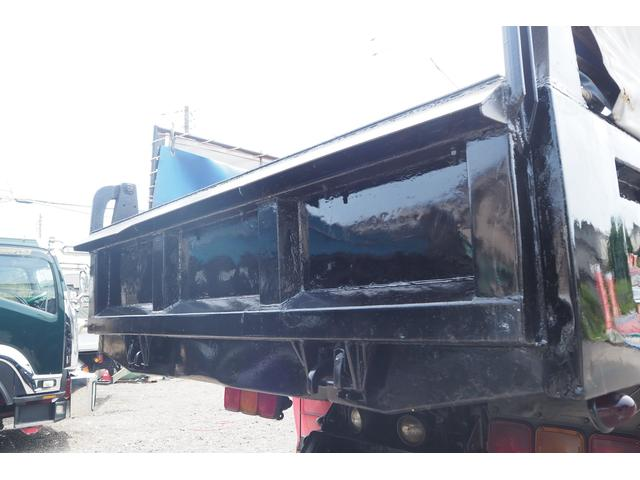 「その他」「ビッグサム」「トラック」「栃木県」の中古車28