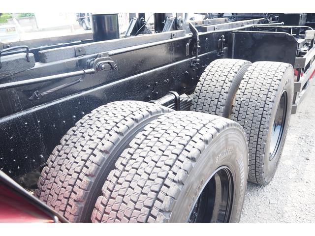 「その他」「ビッグサム」「トラック」「栃木県」の中古車51