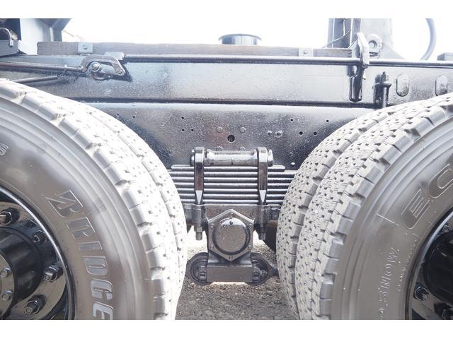 「その他」「ビッグサム」「トラック」「栃木県」の中古車52