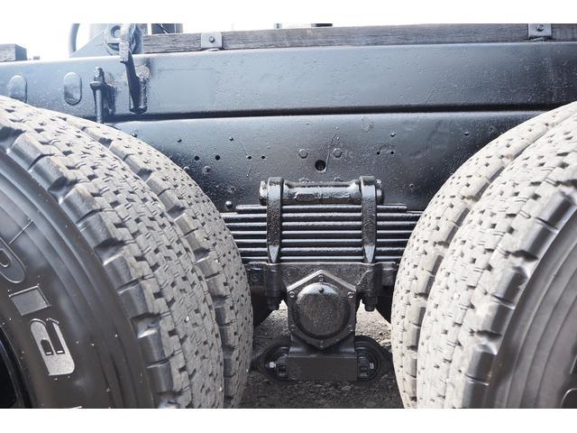 「その他」「ビッグサム」「トラック」「栃木県」の中古車59