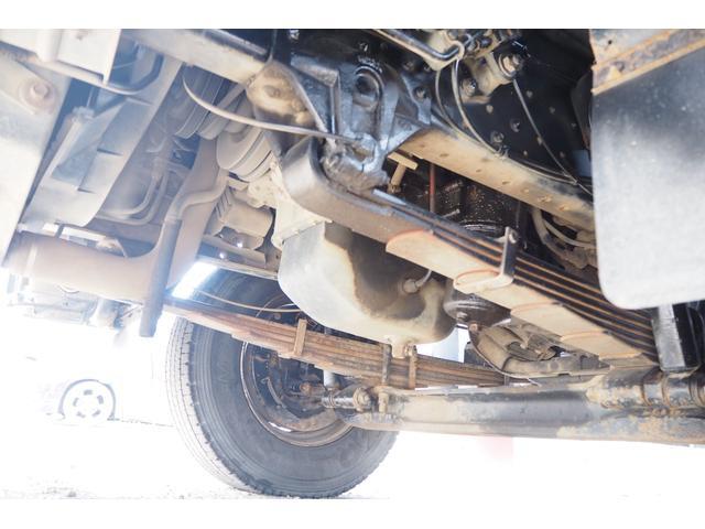 「その他」「ビッグサム」「トラック」「栃木県」の中古車68