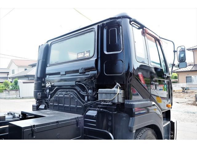 「その他」「ビッグサム」「トラック」「栃木県」の中古車69