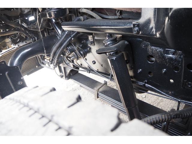 「その他」「ビッグサム」「トラック」「栃木県」の中古車71