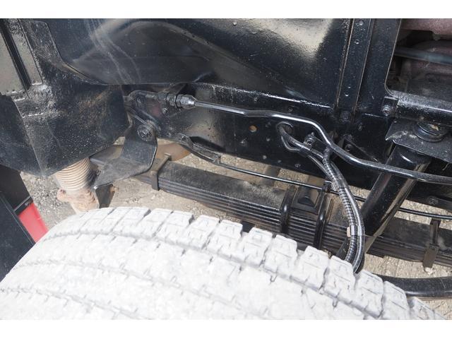 「その他」「ビッグサム」「トラック」「栃木県」の中古車72
