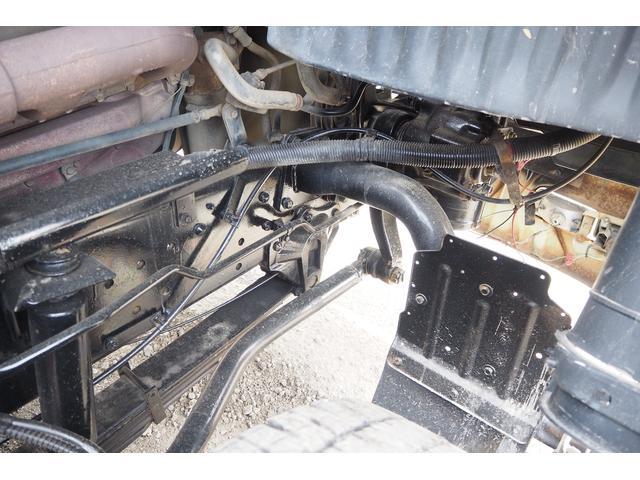 「その他」「ビッグサム」「トラック」「栃木県」の中古車73