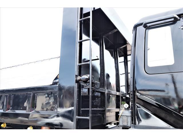 「その他」「ビッグサム」「トラック」「栃木県」の中古車77