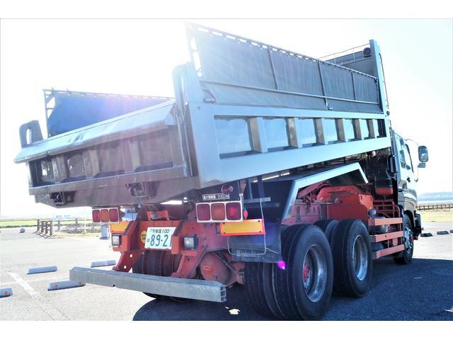 「その他」「ギガ」「トラック」「栃木県」の中古車5
