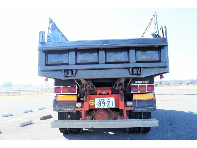 「その他」「ギガ」「トラック」「栃木県」の中古車12